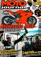 Moto Journal N° 2208 Mai 2017