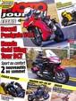 Moto Journal N° 2223 Janvier 2018