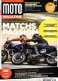 Moto Magazine N° 341 Septembre 2017
