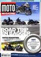 Moto Magazine N° 349 June 2018