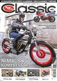 Moto Revue Classic N° 93 Juin 2017