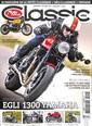Moto Revue Classic N° 94 Août 2017