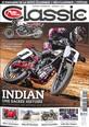 Moto Revue Classic N° 95 Octobre 2017