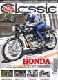 Moto Revue Classic N° 99 June 2018