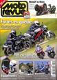 Moto Revue N° 4079 June 2018