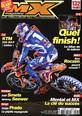 MX Magazine N° 234 Juin 2017