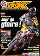 MX Magazine N° 245 May 2018