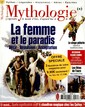 Mythologie(s) + 2 Numéros N° 16 Décembre 2016