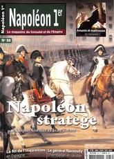 Napoléon 1er N° 88 May 2018