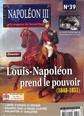 Napoléon III N° 39 Juin 2017