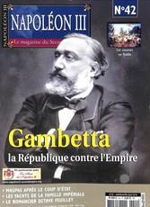 Napoléon III N° 42 February 2018