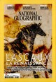National Geographic France N° 207 Novembre 2016