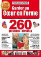 Naturel Santé Hors-Série N° 2 February 2016