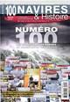 Navires et Histoires N° 100 Janvier 2017