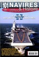Navires et Histoires N° 101 Mars 2017
