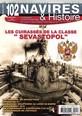 Navires et Histoires N° 102 Mai 2017