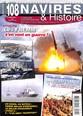 Navires et Histoires N° 108 May 2018