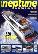 Neptune Yachting N° 265 June 2018