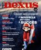 Nexus N° 109 Février 2017