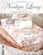 Nordique Living N° 56 Août 2017