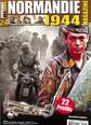 Normandie 1944 Magazine N° 24 Août 2017