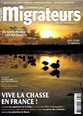 Nos chasses Migrateurs N° 33 Mars 2017