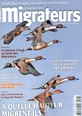 Nos chasses Migrateurs N° 38 June 2018