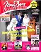 Nous Deux Hors-Série Vos Histoires N° 35 Septembre 2017