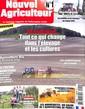 Nouvel Agriculteur N° 1 February 2018