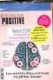 Offre Spéciale Psychologie Positive N° 11 March 2018