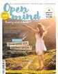 Open Mind N° 1 Août 2017