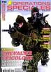 Opérations spéciales N° 24 Mars 2017
