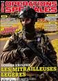 Opérations spéciales N° 26 Juin 2017