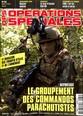 Opérations spéciales N° 33 September 2018