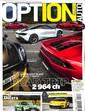 Option Auto N° 227 Juillet 2017