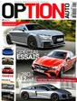 Option Auto N° 231 March 2018