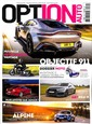 Option Auto N° 232 May 2018