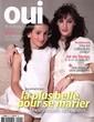 Oui Magazine N° 90 Mai 2017