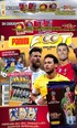 Panini Foot Mag Hors-Série  N° 1 April 2018