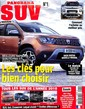 Panorama SUV N° 1 Décembre 2017