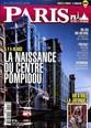 Paris, de Lutèce à nos jours N° 19 Novembre 2017