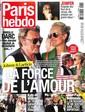 Paris Hebdo  N° 6 Juin 2017