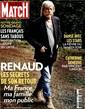 Paris Match N° 3518 Octobre 2016