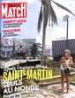 Paris Match N° 3565 Septembre 2017