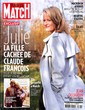 Paris Match N° 3585 Janvier 2018
