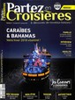 Partez en Croisières  N° 1 Octobre 2017