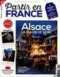 Partir En France  N° 1 Octobre 2016