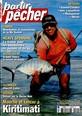Partir pêcher N° 49 Décembre 2016