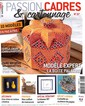 Passion cadres N° 27 February 2018