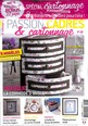 Passion cadres N° 28 May 2018